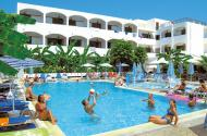 Hotel Imperial Kos